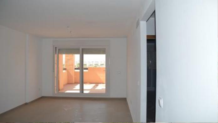 Apartamento en Torre-Pacheco (M69667) - foto4
