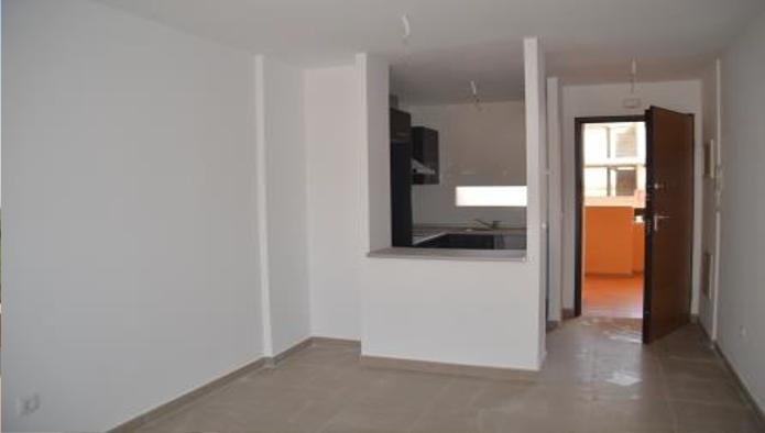 Apartamento en Torre-Pacheco (M69667) - foto5