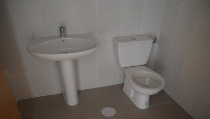 Apartamento en Torre-Pacheco (M69667) - foto8
