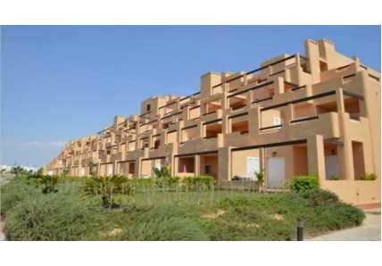Apartamento en Torre-Pacheco - 0