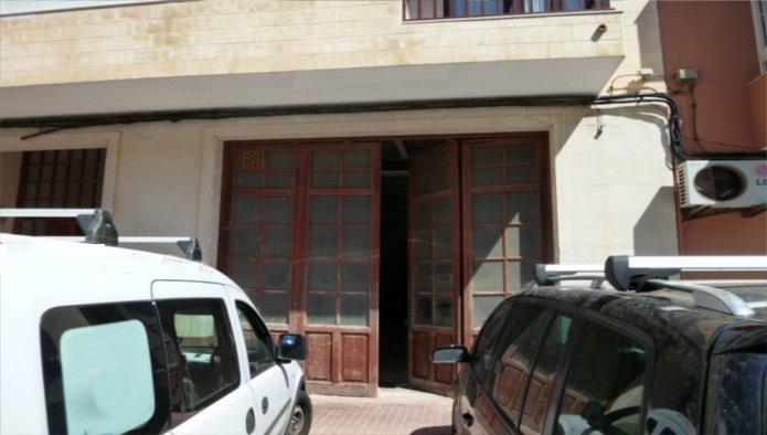 Locales en Ciutadella de Menorca (34668-0001) - foto2