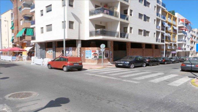 Locales en Guardamar del Segura (35999-0001) - foto1