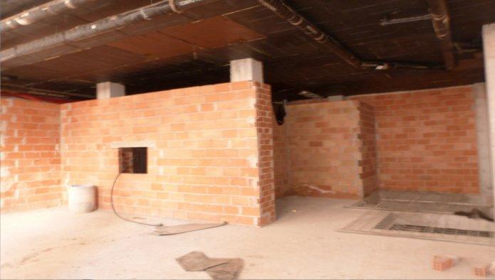 Locales en Guardamar del Segura (35999-0001) - foto2