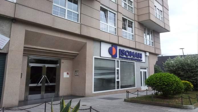 Locales en Coruña (A) (Locales A Coruña) - foto4