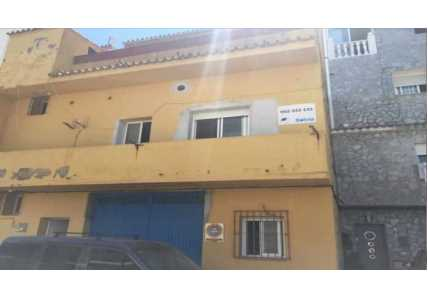Piso en San Roque (43604-0001) - foto8