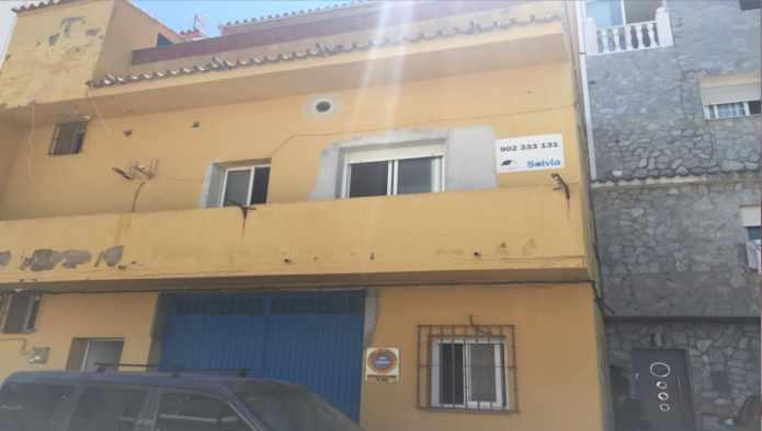 Piso en San Roque (43604-0001) - foto0