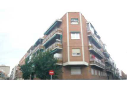 Piso en Madrid (42883-0001) - foto5