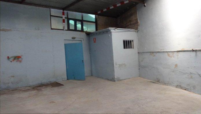 Locales en Valencia (33896-0001) - foto2