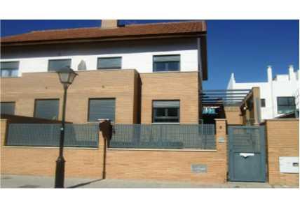 Chalet adosado en Albacete (34977-0001) - foto6