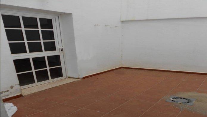 Piso en Granadilla de Abona (M60363) - foto7