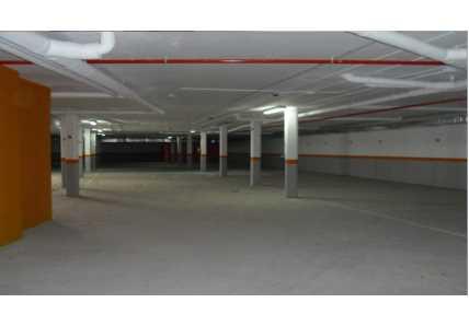 Garaje en Ciempozuelos - 0