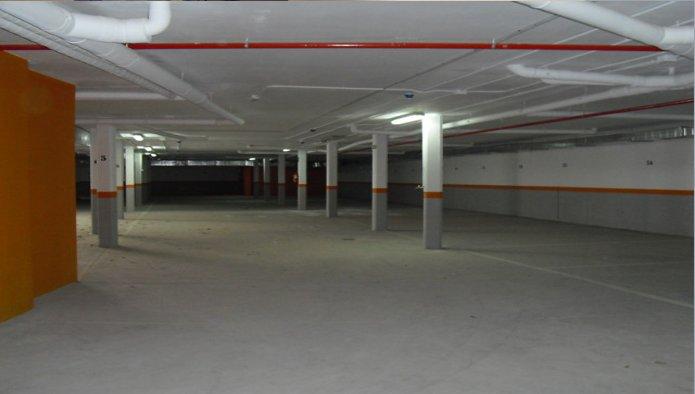 Garaje en Ciempozuelos (M60416) - foto1