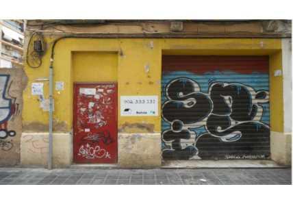 Locales en Valencia (33895-0001) - foto6
