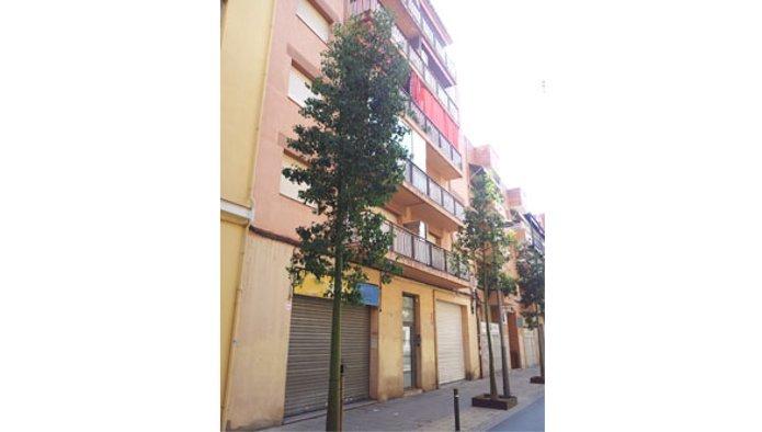 Locales en Mataró (35255-0001) - foto0