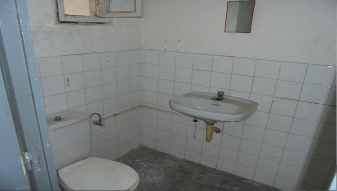 Locales en Mataró (35255-0001) - foto4