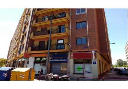 Piso en Logroño (43636-0001) - foto8