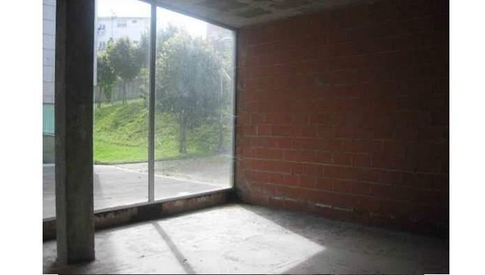 Oficina en Vigo (M60077) - foto2