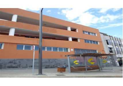 Oficina en Arucas (36309-0001) - foto6