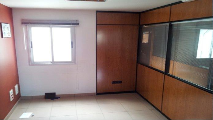 Oficina en Arucas (36309-0001) - foto1