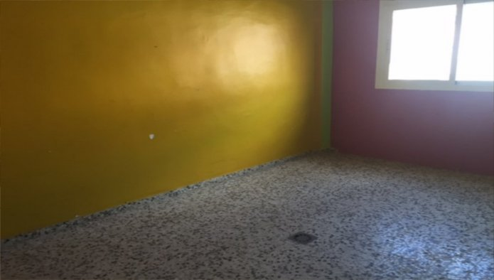Chalet adosado en Torre-Pacheco (43854-0001) - foto1