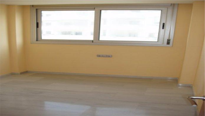 Apartamento en Villajoyosa/Vila Joiosa (la) (30328-0001) - foto3