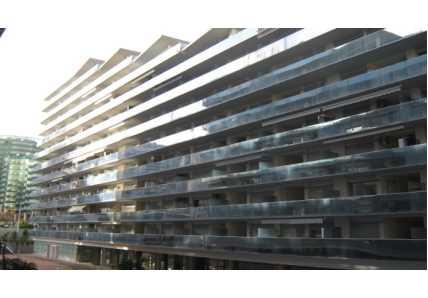 Apartamento en Villajoyosa/Vila Joiosa (la) (30328-0001) - foto9