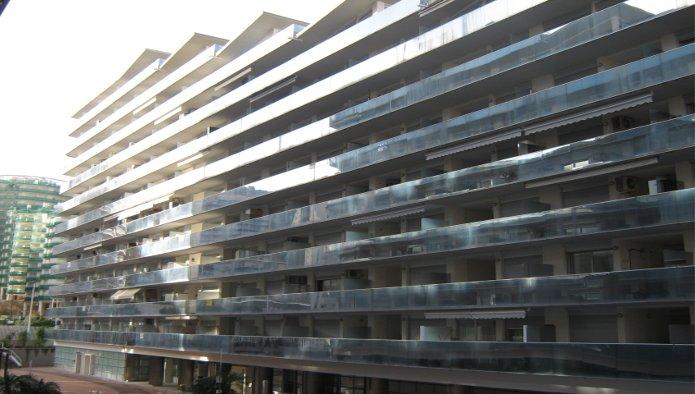 Apartamento en Villajoyosa/Vila Joiosa (la) (30328-0001) - foto0