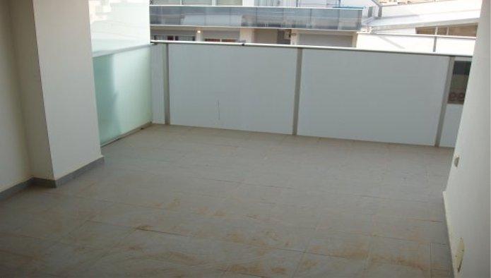 Apartamento en Villajoyosa/Vila Joiosa (la) (30328-0001) - foto7