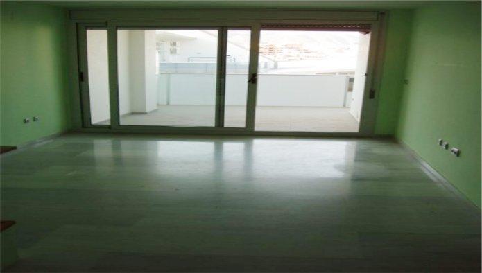 Apartamento en Villajoyosa/Vila Joiosa (la) (30328-0001) - foto2