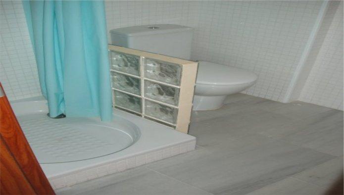 Apartamento en Villajoyosa/Vila Joiosa (la) (30328-0001) - foto6