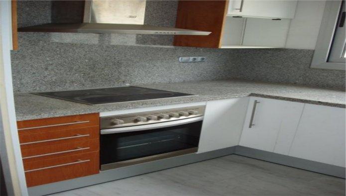Apartamento en Villajoyosa/Vila Joiosa (la) (30328-0001) - foto4