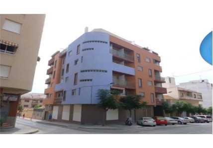 Apartamento en Torrevieja (31999-0001) - foto9