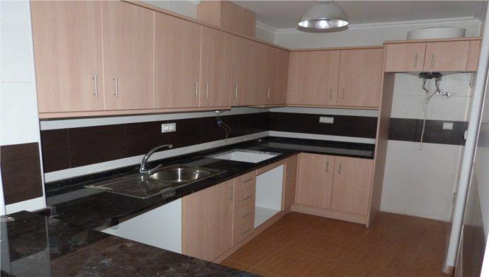 Apartamento en Torrevieja (31999-0001) - foto5