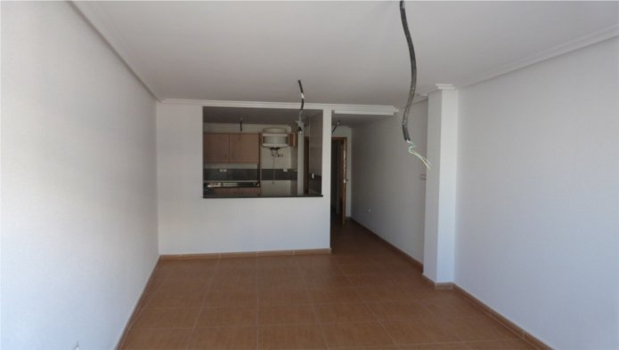 Apartamento en Torrevieja (31999-0001) - foto1