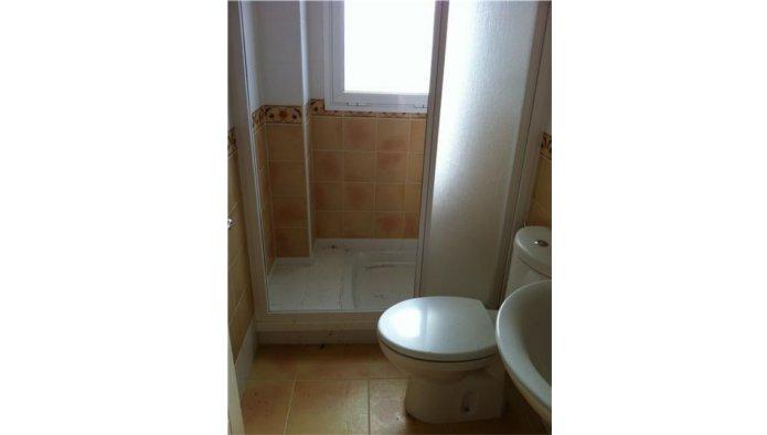Apartamento en Calpe/Calp (33585-0001) - foto6