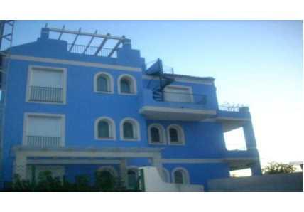 Apartamento en Calpe/Calp (33585-0001) - foto8