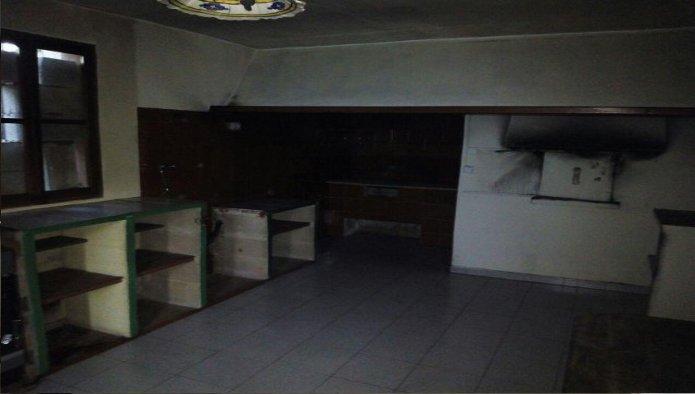 Chalet independiente en Algaida (33257-0001) - foto4