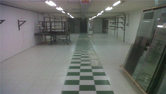 Locales en Hospitalet de Llobregat (El) (35499-0001) - foto1