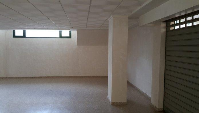 Locales en Valencia (35428-0001) - foto1