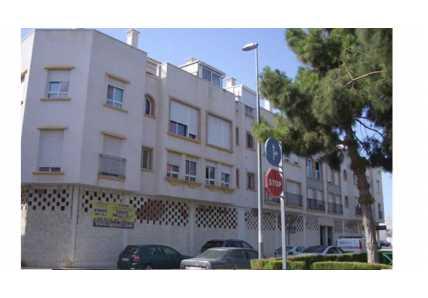 Garaje en Pilar de la Horadada (Edificio Siroco) - foto7