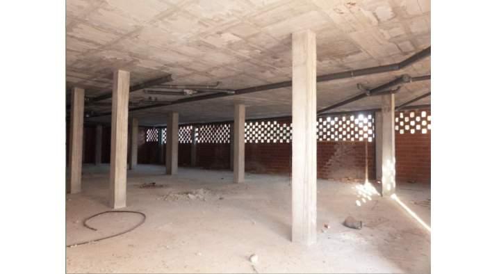 Locales en Pilar de la Horadada (Edificio Siroco) - foto3
