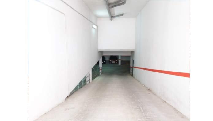 Garaje en Pilar de la Horadada (Edificio Siroco) - foto2