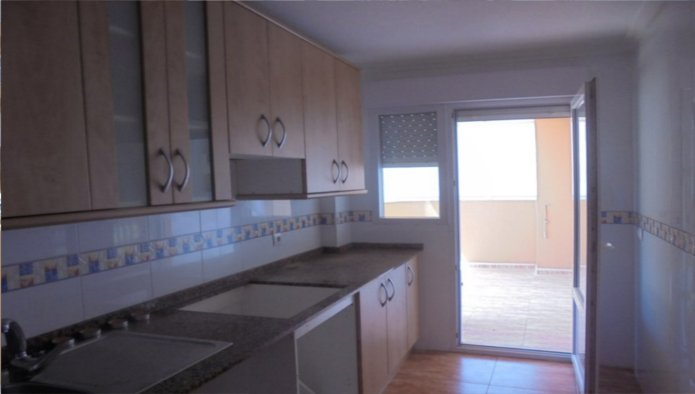 Apartamento en Manga del Mar Menor (La) (43643-0001) - foto4