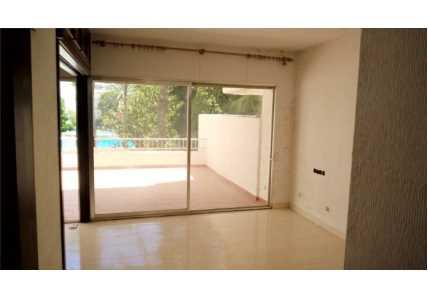 Apartamento en Marbella - 0