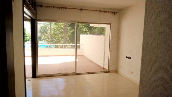 Apartamento en Marbella (33238-0001) - foto1