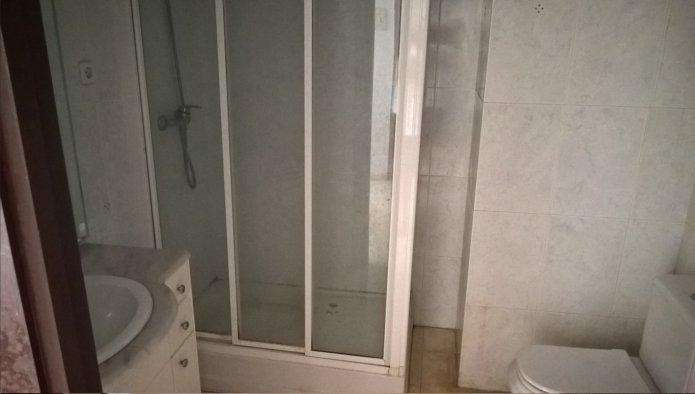 Apartamento en Marbella (33238-0001) - foto5