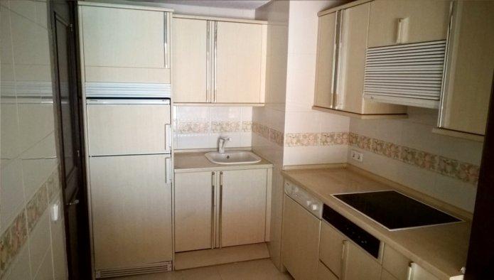 Apartamento en Marbella (33238-0001) - foto4