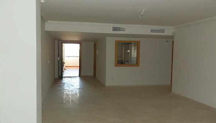 Apartamento en Marbella (M34226) - foto4