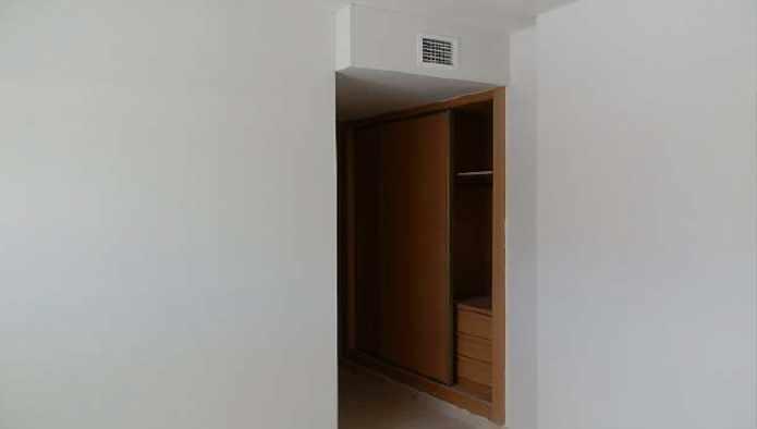 Apartamento en Marbella (M34226) - foto6