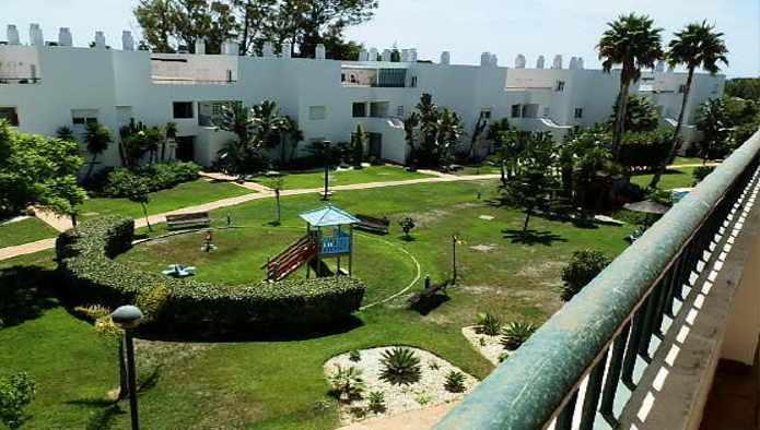 Apartamento en Marbella (M34226) - foto12